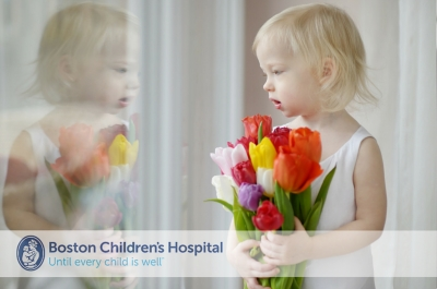 Boston's Pediatric Savior: Boston Children's Hospital